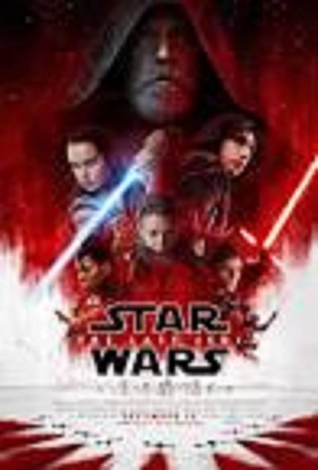 49a289ac38fd3bfdb950_Star_wars.jpg