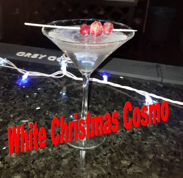 49a940273c976e54f4ab_White_Christmas_Cosmo.jpg