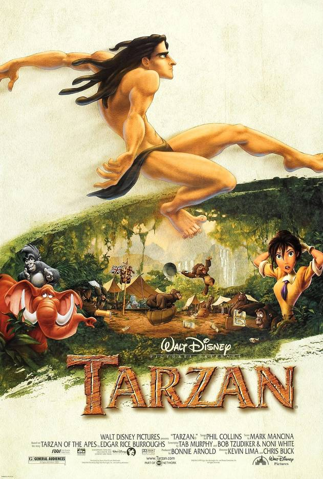 49ae49b189d590b59a63_Tarzan_Second_Poster.jpg