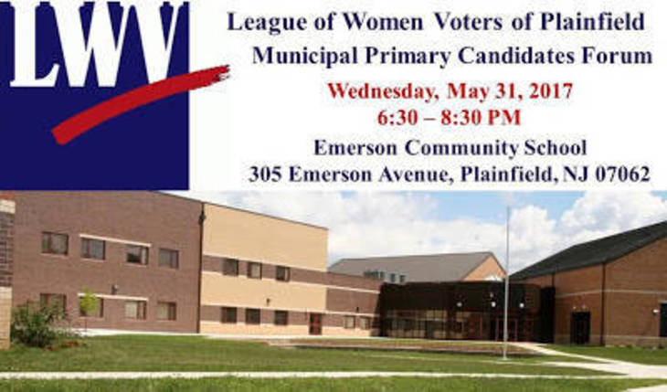 49c30b4b83f871f2970f_2017_LWV_Forum_at_Emerson_School__2_.jpg