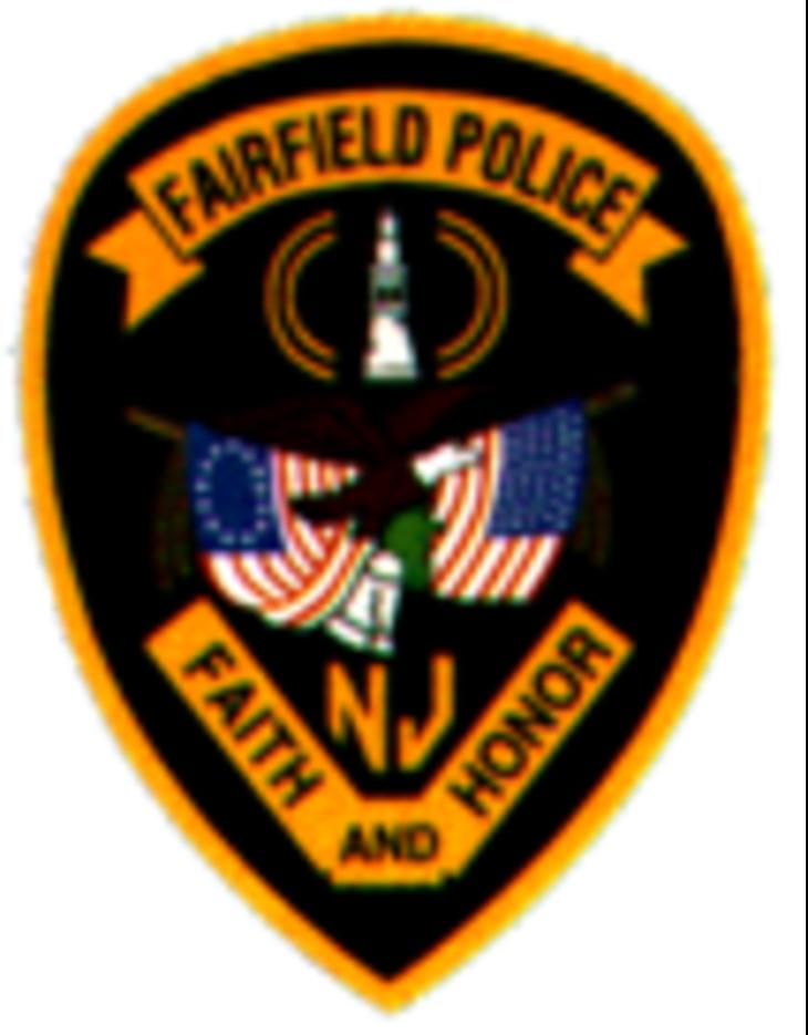 49fc19a767d2d9f947c1_Fairfield_Police.jpg