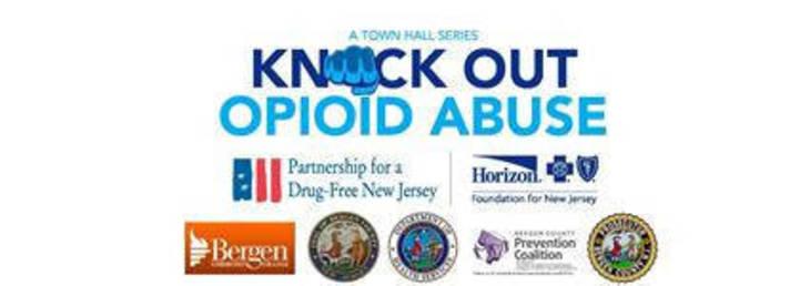 4a0502fd011446379a07_opioid_art.jpg