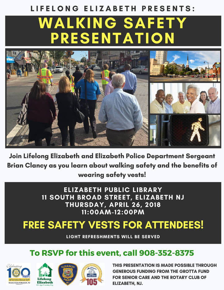 4a1a109e0295fb40794d_Walking-Safety-Presentation-4-26-18-Elizabeth-Public-Library.jpg