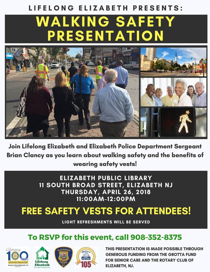 4a1a109e0295fb40794d_Walking-Safety-Presentation-4-26-18-Elizabeth-Public-Library.jpg