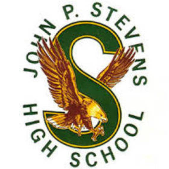 4a3a7796dc4b36a33466_J.P._Stevens_Hawks.jpg