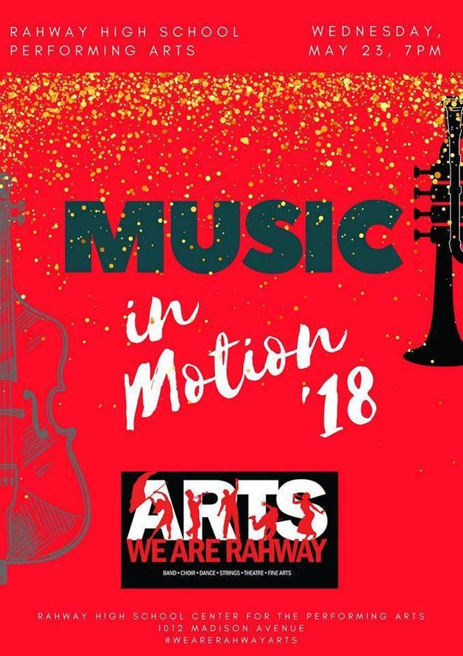 4a8114d835742aac1d09_rahway_musicinmotion_poster18.jpg