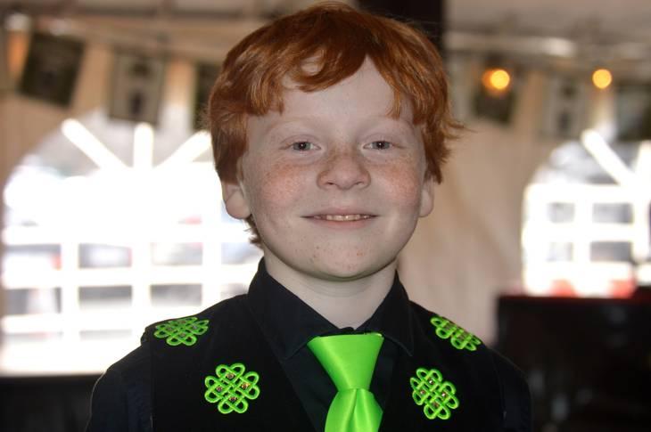4a967c28ba10945065ce_Irish_-_Liam_Jones__12__is_a_student_at_Marie_Moore_School_of_Irish_Dance.JPG