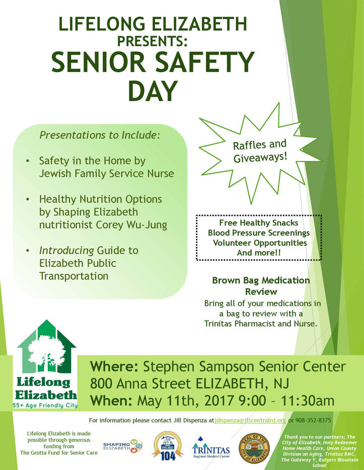 4aac2849c9b301d4229f_Senior-Safety-Day-May-11-2017-FINAL.jpg