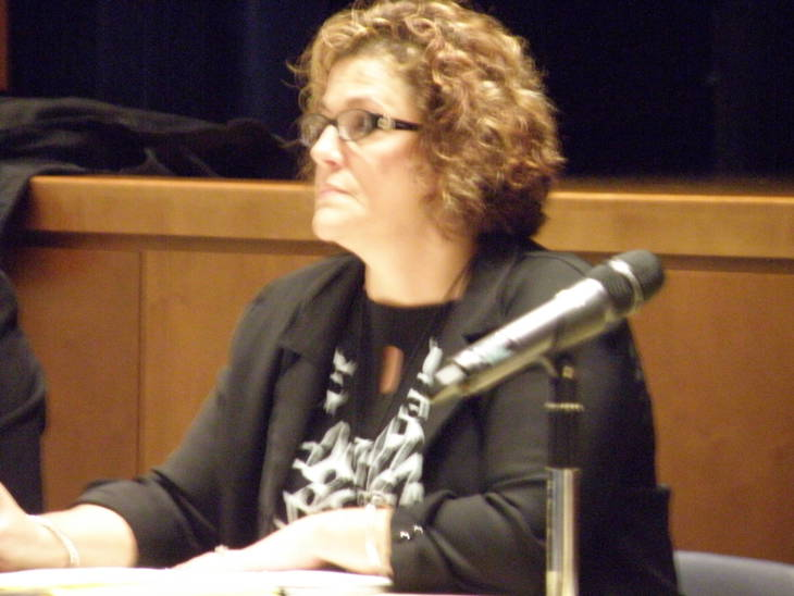 TAPinto Sues Flem-Rar Schools for Legal Bills in Ethics Complaints