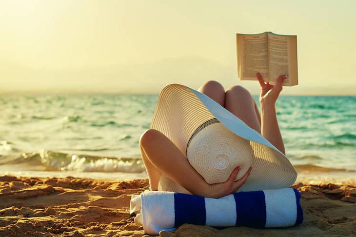 4b2b6fa5ee344b219ac8_Summer_Reading_1.jpg