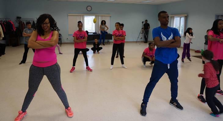 4b32880872631647d8ee_Why_we_dance.jpg
