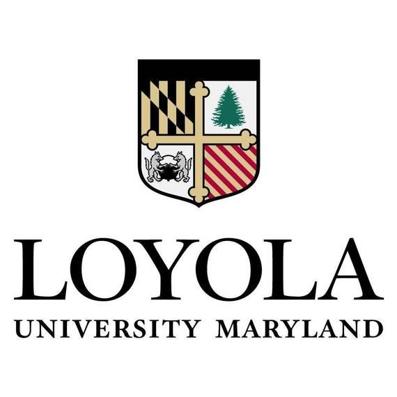 4b6988e6c81c888f65cf_Loyola_logo.jpeg