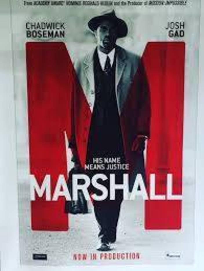 4b8395d075ed7ae9a141_Marshall.jpg