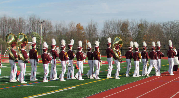 4bcdae2c5f4000459be0_marching_band1.jpg