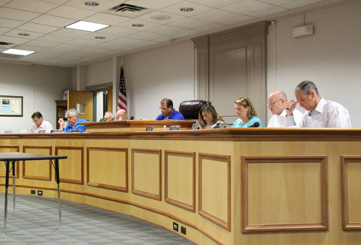 4bd2403d83e2917824db_EDIT_WR_town_council_meeting_on_Weds_August_16_2017.jpg