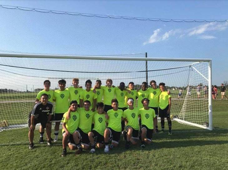 4be0008cf0762fe678e1_Bloomfield_Soccer_July_2017_Indiana.JPG