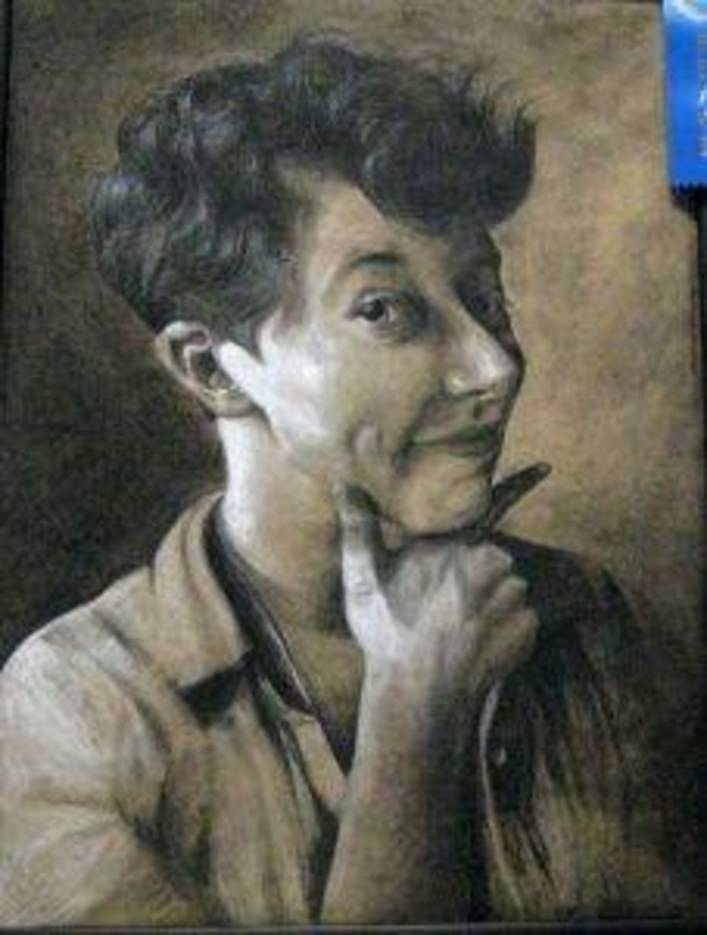 4be13bb69f375389517d_IMG_5272-Hannah-Wetters-Charcoal-What-Am-I-Thinking-Chatham-Copy-227x300.jpg