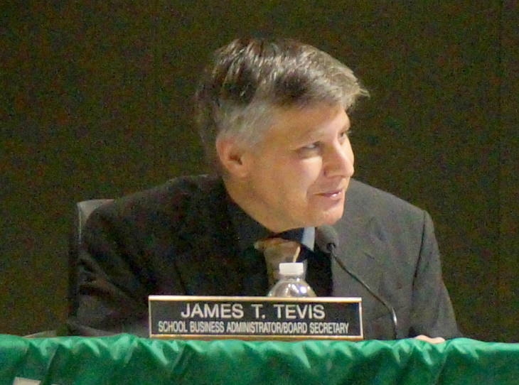 4c016d0d51502ffd1358_a_District_Administrator_James_Tevis_2.JPG