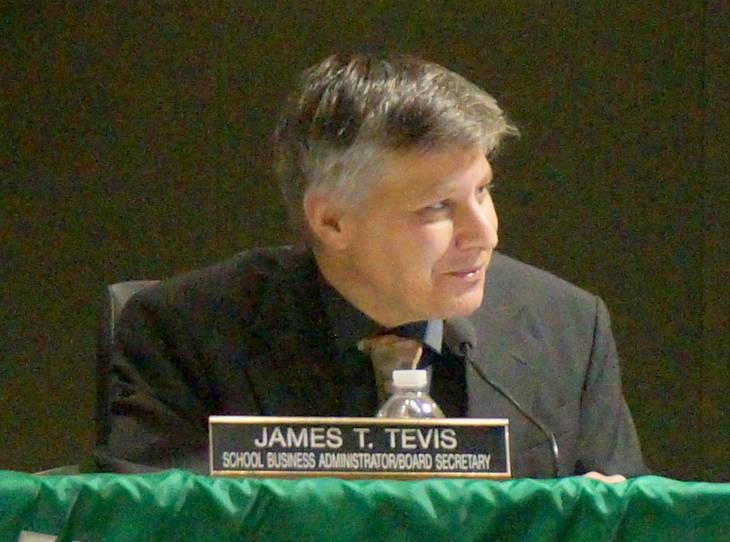 4c016d0d51502ffd1358_a_District_Administrator_James_Tevis_2.JPG