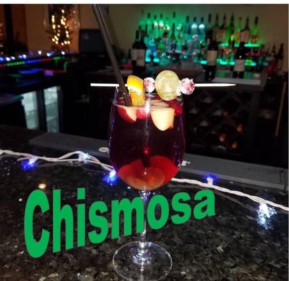 4c5045169f11f02bfb02_Chismosa.jpg