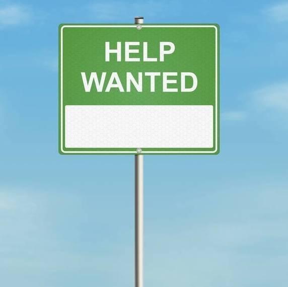 Job Fair: Over Thirty Retailers Looking for Seasonal Help - Union NJ ...