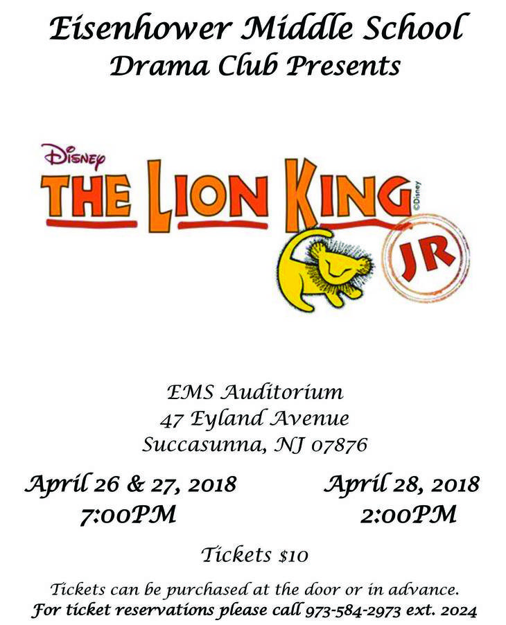 4c5389180a59b1a96767_Lion_King_Jr_Advertisement_Flyer.jpg