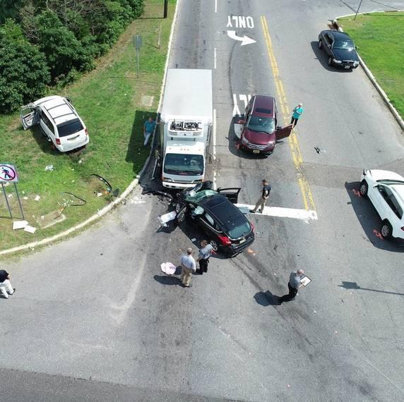 4cbef8520fa02d24b5a9_Stafford_accident_7-27-18.jpg
