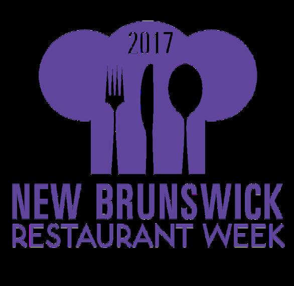 4cd86f1b99be59a5b92c_nb_restaurant_week.jpg