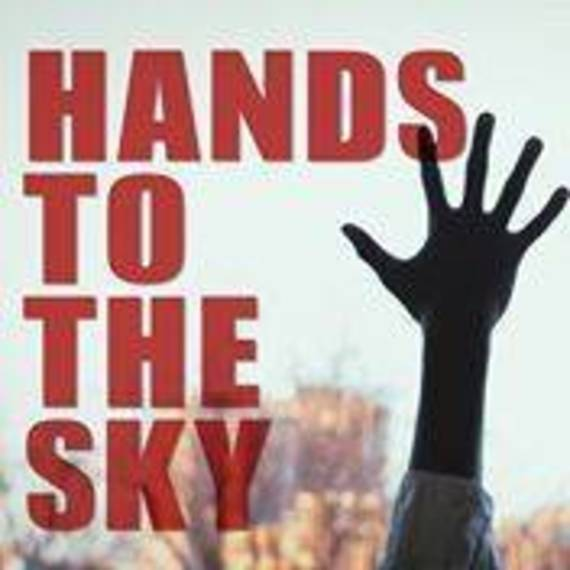 4cf82974396cc04025a7_Hands_to_the_Sky.jpg