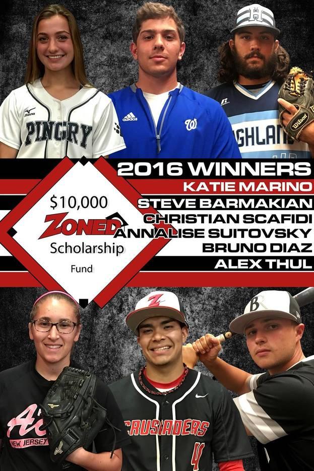 4cfde3d775dd3b9eda41_2016-zoned-scholarship-winners-poster__1_.jpg