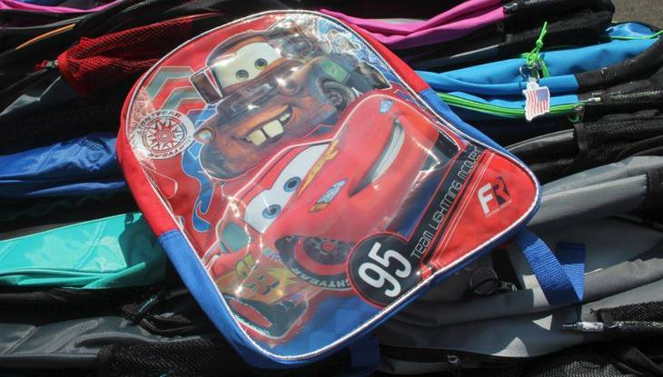 4d01f67c9bb7d25143e4_Backpack_Giveaway_Bloomfield_August_26_2017_c.JPG
