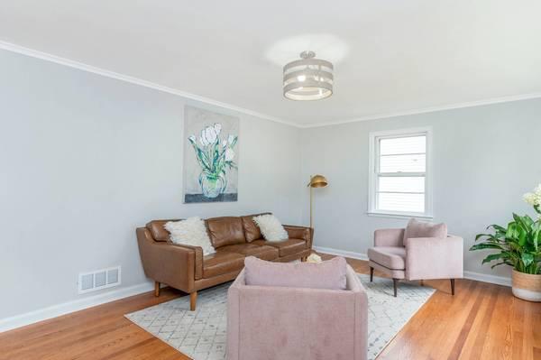 24 Greenfield Avenue, Summit, NJ:$685,000