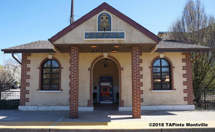 4dd00241ef02ddc25375_Towaco_Train_Station_watermark.JPG