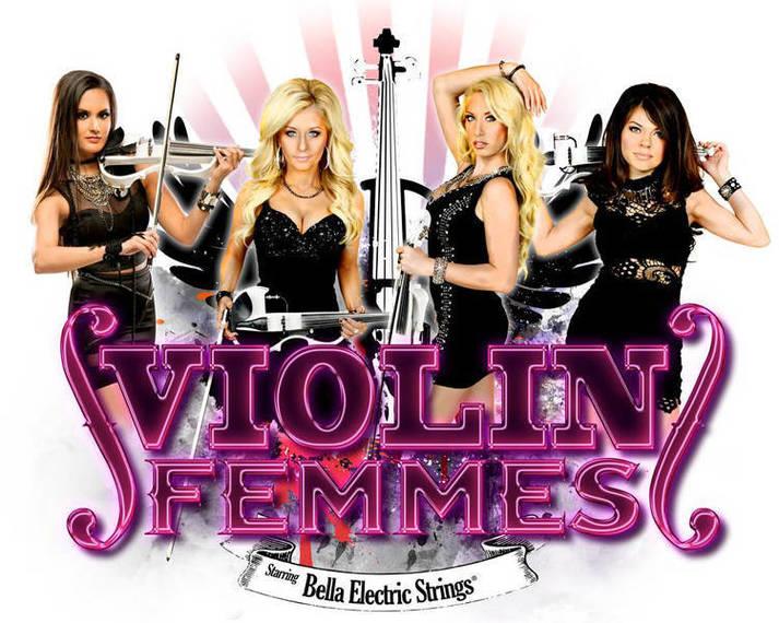 4dd3c995810d3354cc85_Violin_Femmes.jpg