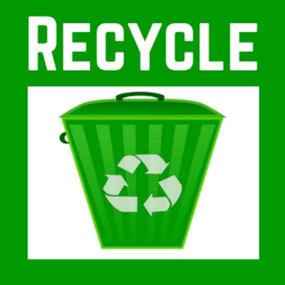 4e2b5cf7a8f7775d6dcc_Recycle-button.jpg