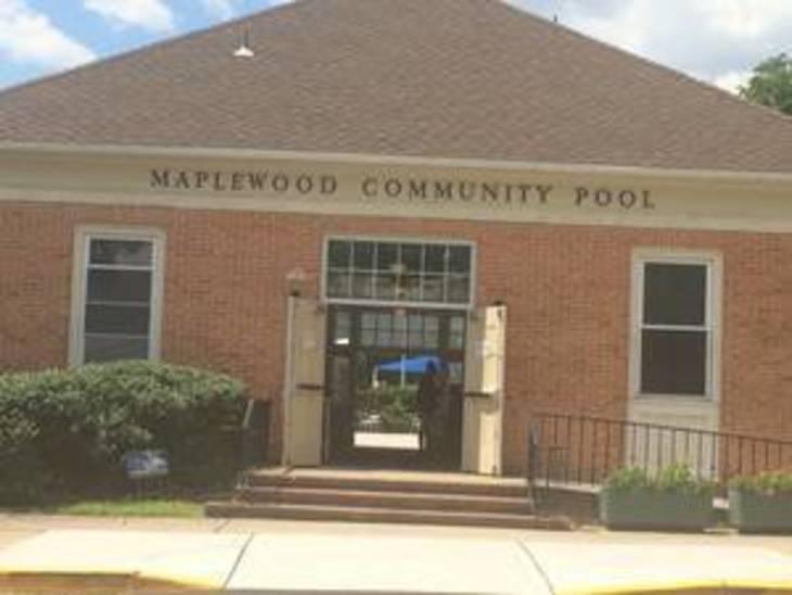 4e2be919b9f7623a74c9_maplewood_pool.jpg