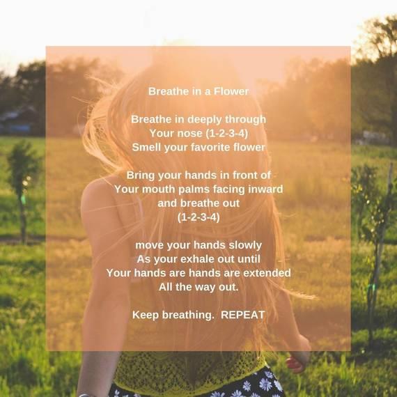 4e34981ec304bf81f9e5_breatheflower.jpeg