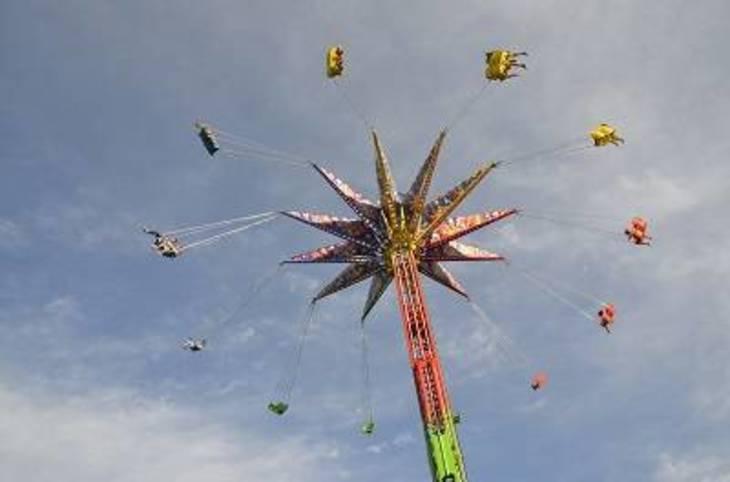 4eff43443e793364489e_rides_fair.jpg