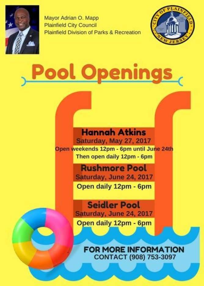 4f017e9b30fbc767b6f6_Pool_Opening__1_.jpg