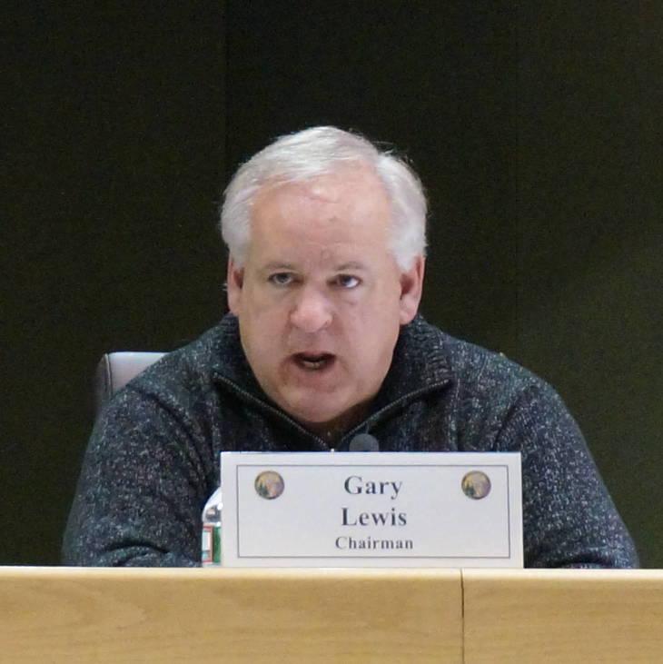 4f02f1289351d38798a8_a_Planning_Board_Chairman_Gary_Lewis_2.JPG