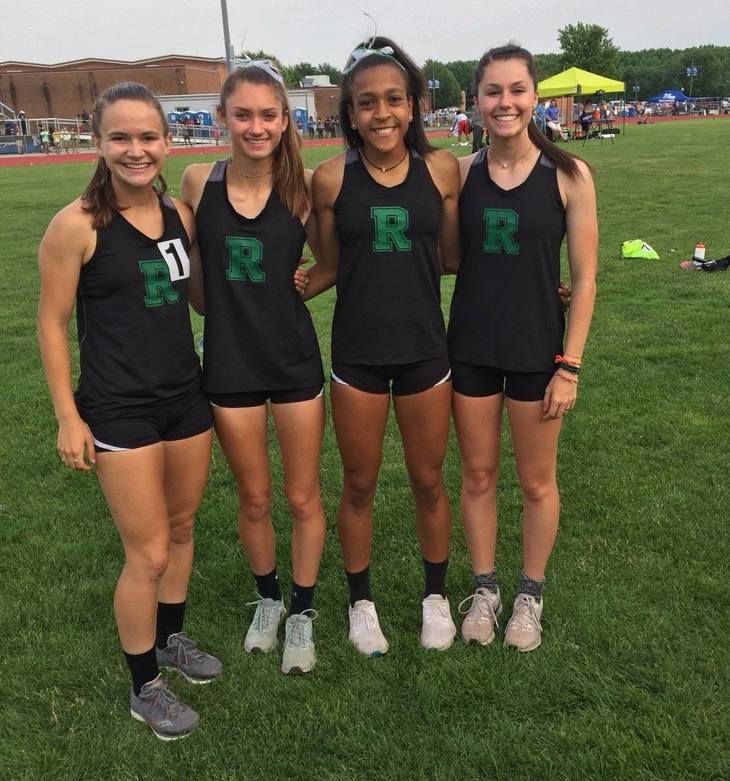 4f10ef1a598baa0e5348_ridge_4x800_girls_team.jpg