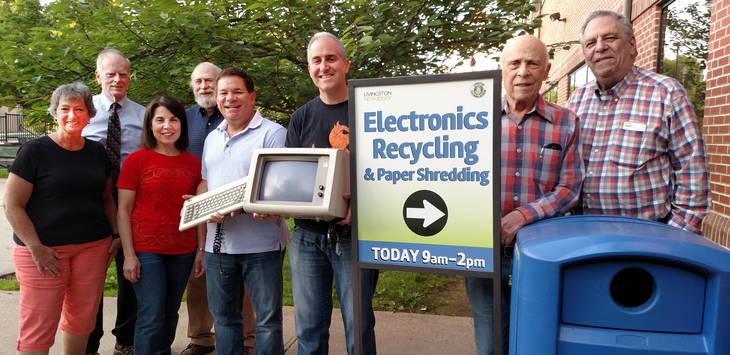 4f1dd13b49060a35ca4c_Electronics_Recycling_Promo_Pic_6-24-18.jpg
