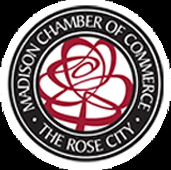 4f20fe029f9671844701_MadisonChamber_logo.jpg