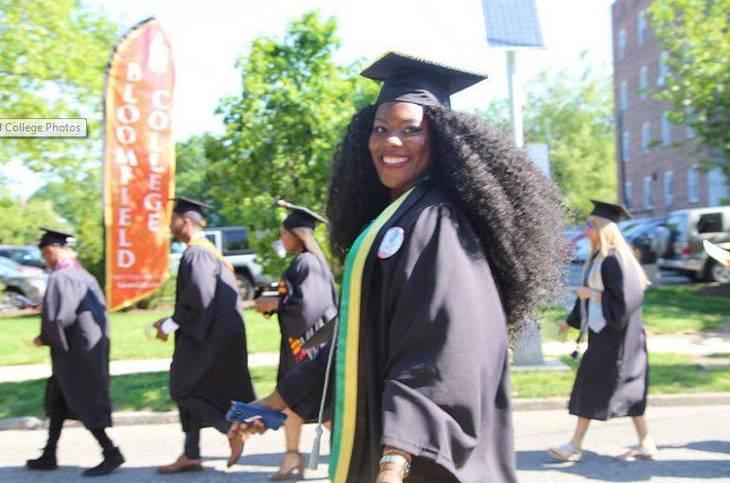 4f676e6dd29a60165682_Bloomfield_College_BC_Graduation_2017_j.JPG