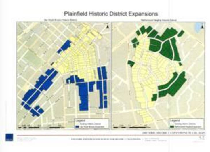 4f81ef06e5a72d1b102a_Historic_Map.jpg