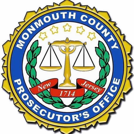 4f88b843d08f64c3283a_monmouthcountyprosecutorsofficelogo.jpg