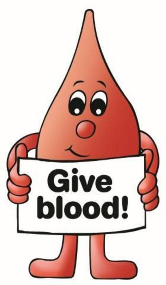 4f8a260795f703679130_Give_Blood_Drop.jpg