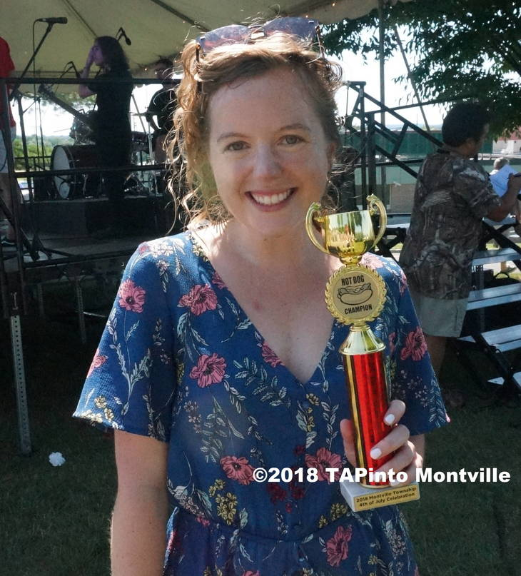 4fd2598115e4c3aed5dc_a_Kayla_Darcey_shows_off_her_2018_hot_dot-eating_contest_trophy__2018_TAPInto_Montville.JPG