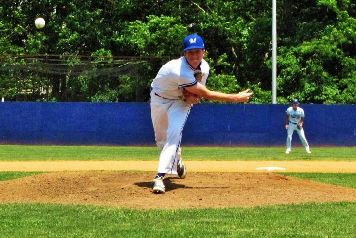 4fdfbb8511186575defd_11d1b95ef516336fd589_Connor_Lally_pitches_in_Gr_4_final.JPG