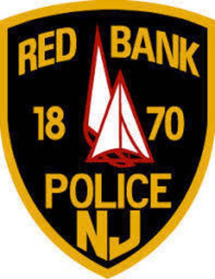 50654dc22fed0fe81674_RB_Police_Logo.jpg